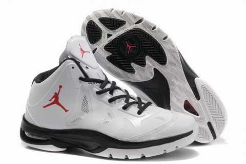 11 prix jordan Xi Nike Air France Femme Jordan Grise 6yY7gvfb