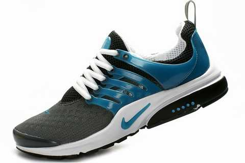 Nike Presto Homme