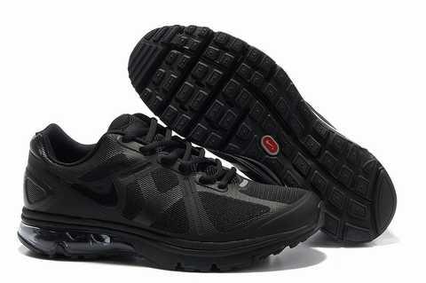 chaussure nike air max courir