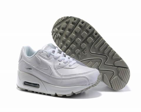 online store 2a6b4 1d73e nike air max 90 hyperfuse pas cher,air max 90 blanc et verte,air max 90  essential homme