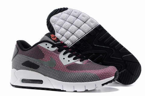 uniformes nike nfl - nike air max 90 hyperfuse rouge fluo femme, nike air max 98 mill��sime