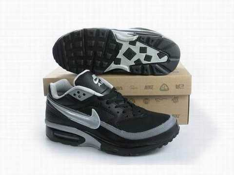 nike Max 90 Ltd air Infrared Classic Nike Jd Air Bw xrBWCoed