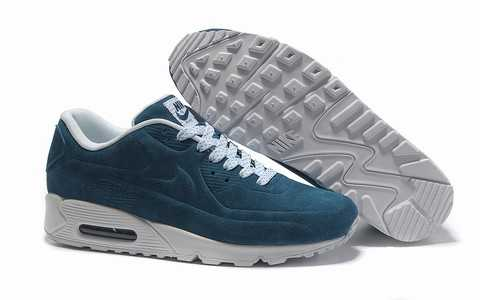 Nike Air Max 90 Hyperfuse Femme Soldes
