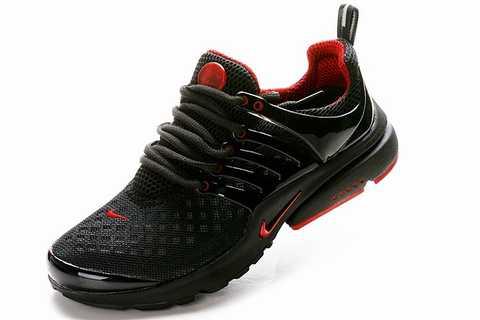 Presto derniere Air Nike destock Presto Air Nike Presto Air Nike Hommes BCqw5Wvxw6
