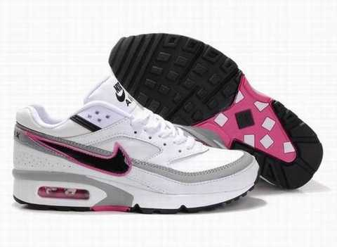 hot sale online 3f904 7e713 nike air max bw france,air max bw homme pas cher,nike baskets air max  classic bw homme