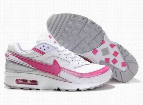 grossiste 62a67 d9931 nike air max bw jd sports,nike air max bw classic rose,air ...