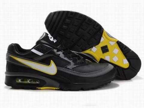nike air max bw amazon