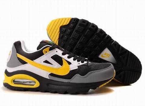 huge discount 0f2c8 7ec81 nike air max classic bw noir et or,chaussure nike air max 90,nike air max  pour femme le bon coin