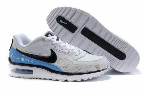 sports shoes 51afa c4ee1 nike air max ltd 2 plus marron,nike air max skyline 90 ltd bw,air max pas  cher belgique