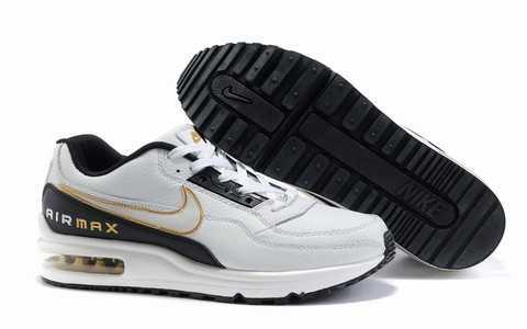sports shoes 1cdb0 fe79f nike air max ltd homme pas cher,air max pas cher decathlon,nike air max ltd  2013