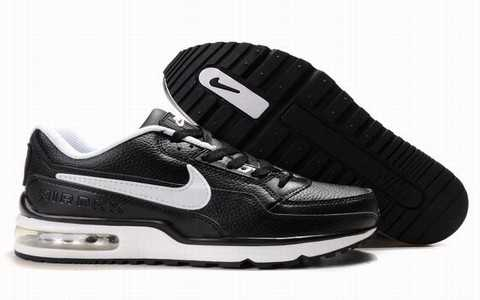 brand new 2dcdb 66a43 nike air max ltd ii plus 44,chaussures sport air max ltd ii plus homme,air  max ltd 2 foot locker