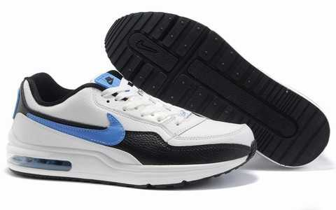 cheap for discount 1cba0 466b3 nike air max ltd jd,air max ltd 2 plus marron,air max pas cher bordeaux