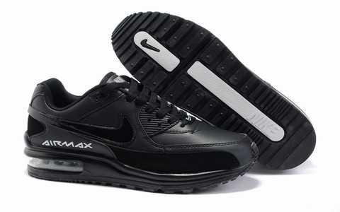 new concept 1d8f0 fc642 nike air max ltd noir,air max ltd ii plus,air max ltd 2
