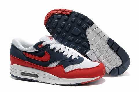 Series Max Essentiel 1997 air Air Nike Mid Triax air 6ZXS8