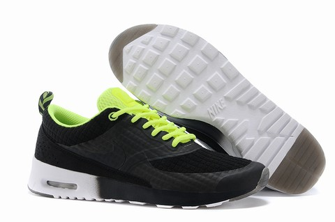 online store d197d 9c5fb nike air max thea kup,air max thea print homme,air max thea amazon