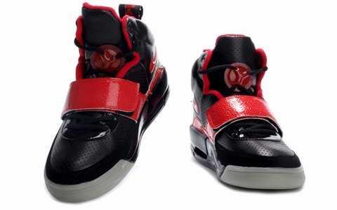 Nike Air Nike Yeezy Homme Nike Air Yeezy Vrai Nike Air Air Yeezy Derniere d1bdf4