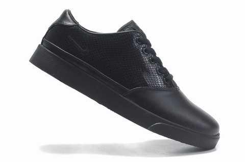 chaussures de sport 4367e 5afa4 nike blazer basses homme,nike blazer vintage gris,nike ...