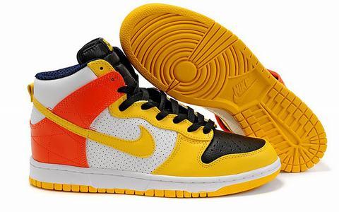 chaussures de séparation 1a753 09fb5 nike dunk basket,achat nike dunk pas cher,nike dunk talon ...