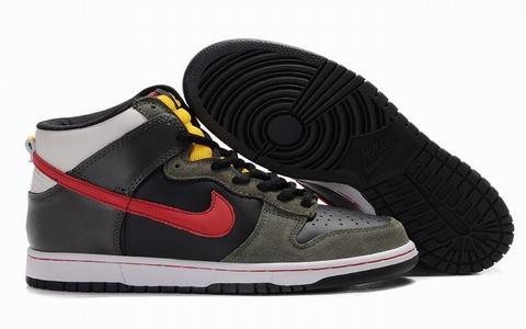 Jordan Dunk Basse Talon 3 chaussure Nike Femme A nike 2EHe9IbWDY