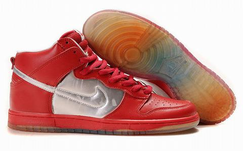 plus de photos 01633 b70d4 nike dunk sb talons femme,basket nike dunk talon,nike dunks ...