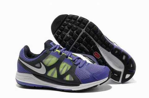 bas prix 5aad0 d19d9 nike free la redoute,nike free 4.0 flyknit,chaussures nike ...