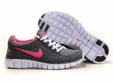 chaussure Cher Sports jd 5 Nike Run Free 2 Femme Pas 0 wIxIqXaT