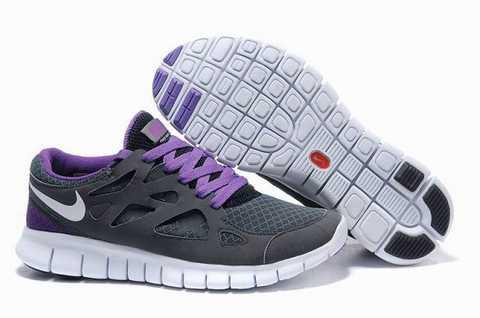 Conception innovante aadef 451eb nike free run 4.0 pas cher,chaussure nike free run 2 femme ...