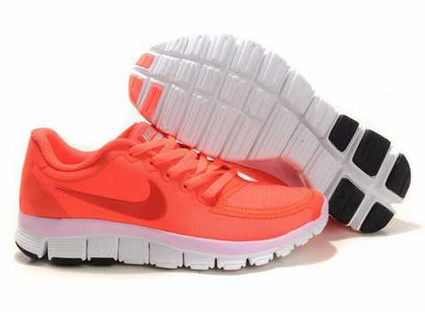 check-out d752a 34e13 nike free running femme pas cher,basket nike free run homme ...