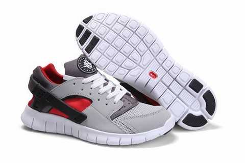 newest 9798a aed71 nike free verte,chaussure nike free tr fit 2,nike free run 2 pas cher paypal