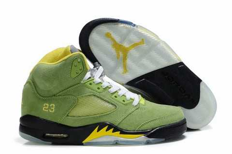 chaussure Taille Jordan Cher Nike Pas www Avis 37 b76vYfgy
