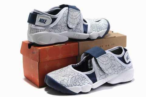 chaussure Nike Cher Femme Rift Ninja Pas Air qSSP6wX
