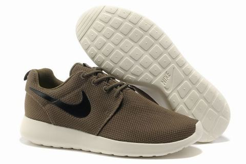 Asos Nike Chaussures Chaussures Nike Femme Femme Asos BqIxwEnnaH