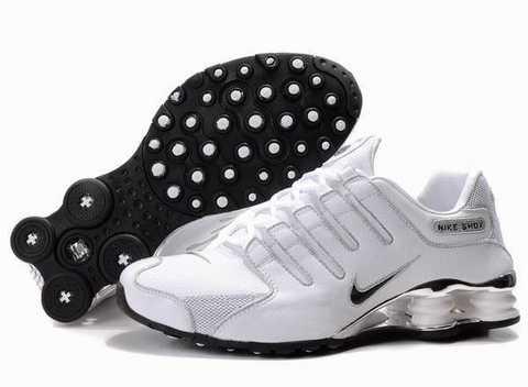 revendeur e28a0 c6aba nike shox femmes,basket nike homme shox rivalry,chaussure ...