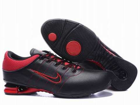 nike shox gt leather
