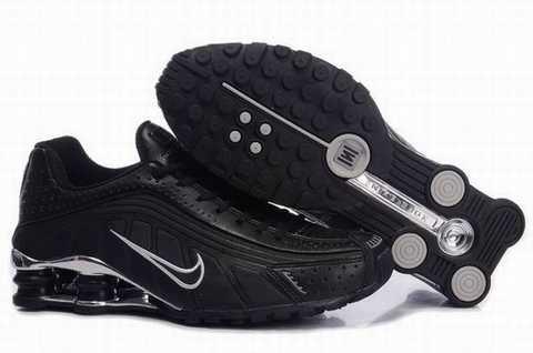 promo code 8e89e 4a8b0 nike shox nz eu zalando,chaussure shox rivalry nike pas cher,nike shox 90