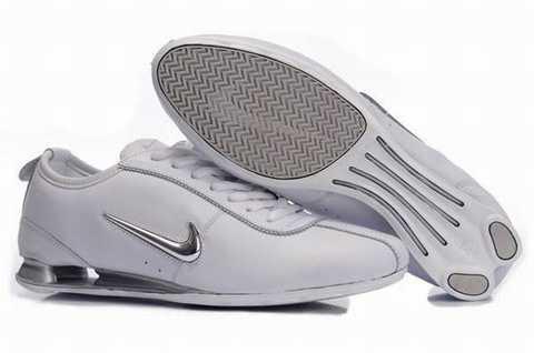 Cher Cher Shox nike Pas 75 Nike Nz chaussures Off OkPZuXi