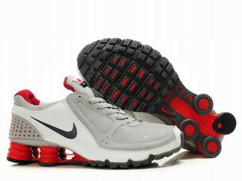 chaussures de séparation 44691 711a9 nike shox or,chaussure nike shox rivalry pour femme pas cher ...