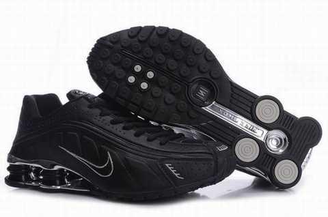 Nz 47 Nike Shox nike chaussure Homme Oz Eu 8nwm0NOv