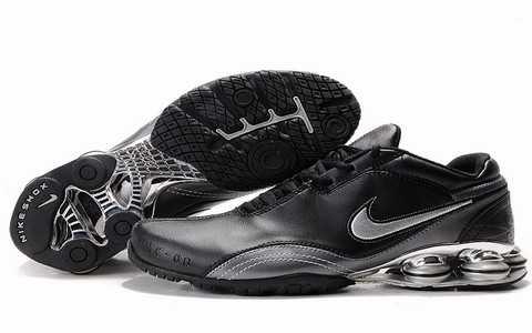 R4 Pour Homme Pas Homme Baskets Nike Cher Shox nike soldes VMSzpUqLG