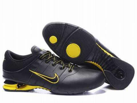 factory authentic 8f06d b2f4a nike shox r3 homme,nike shox rivalry pas cher,nike shox pas cheres