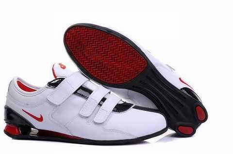 buy popular 7157d 29653 nike shox r3 homme pas cher,chaussure nike shox tlx,nike shox noir et rose