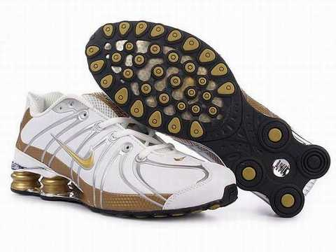 nike shox r3 homme pas cher