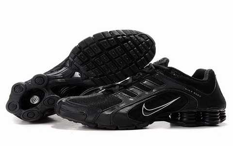 check-out b7b6d 4fa5f air max shox