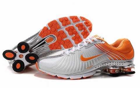 best sneakers 8ff81 6064b nike shox r4 femme,nike shox r4 25 de mar o,chaussures nike shox rivalry  homme