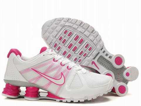 prix compétitif ffdac 3a5d8 Nike Torch nike R4 Rivalry R4 Shox chaussure Homme BoreWQCxEd