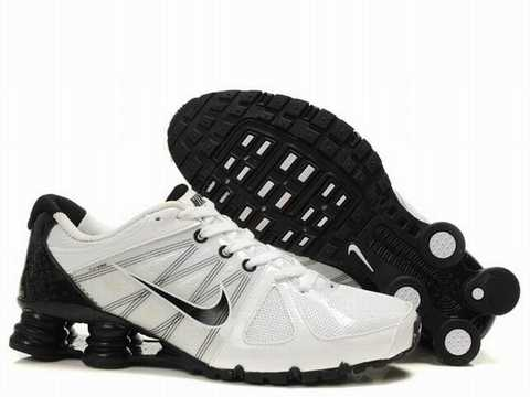 photos officielles 3c587 2f59c nike shox rivalry 2 pas cher,discount nike shox deliver ...