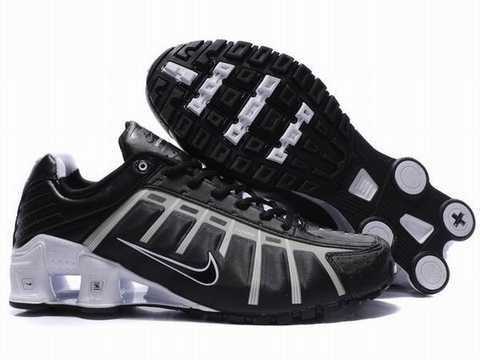 sale retailer b7aed ad114 nike shox rivalry homme soldes,nike shox rivalry 39,nike shox rivalry peru