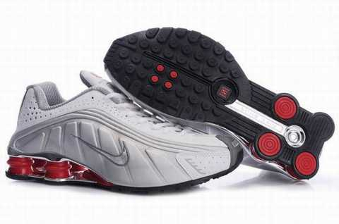 timeless design 7b556 7cbcc chaussures homme shox nz eu,chaussure homme nike shox rivalry