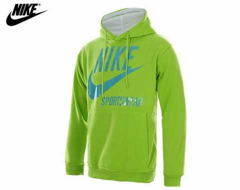 sweat nike femme,nike sweet high