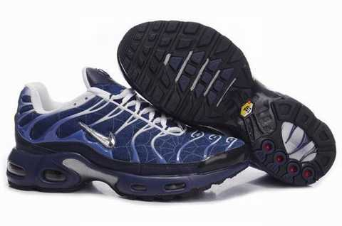 detailed pictures outlet for sale new products nike tn 50 euros,basket nike air tn requin,nike tn nike